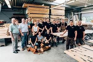 Tische Nach Maß : mbzwo tisch nach ma design esstische nach ma aus massivholz ~ Buech-reservation.com Haus und Dekorationen