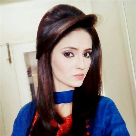 Anam Afzal Biography, Height, Age, Family, Net Worth