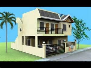 house plans india house model sheryl indian house designs and plans