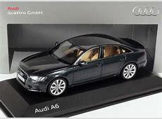 Fancy Audi A6 Model Car 94 on design your own race car