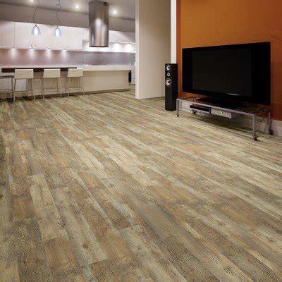Castle & Cottage Luxury Vinyl Flooring   100% Water Proof