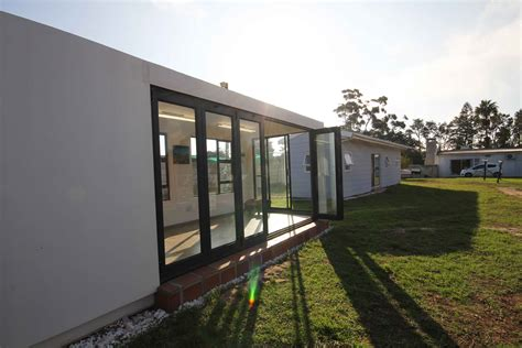Modified Containers South Africa by What It Is Like To Live Inside A R200 000 South