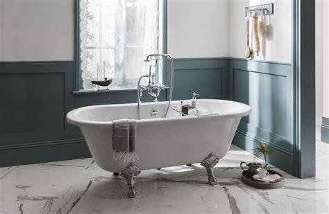 11 Best Big Bathroom Brands Sale! Images On Pinterest