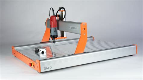 top  desktop cnc machines   workshop youtube