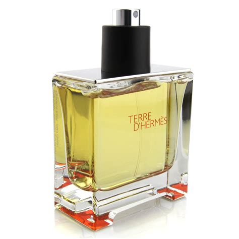 terre d hermes price india images