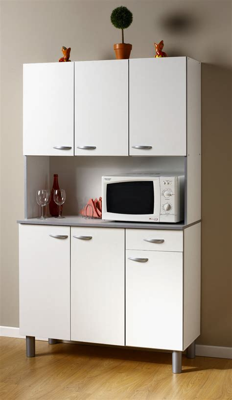but meuble de cuisine rangement placard cuisine discount