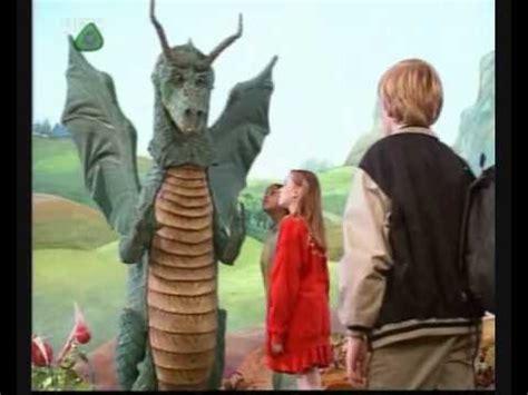 dragons eye episode  part  youtube