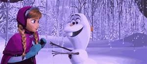 Walt Disney Animation Studios Lol GIF by Disney - Find ...