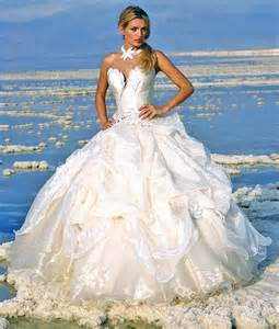 ivory wedding gowns ivory informal wedding dress wedding gown