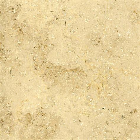 Jura Marmor Fliesen by Marmor Fliesen Jura Gelb Poliert Natursteinfliesen24 De