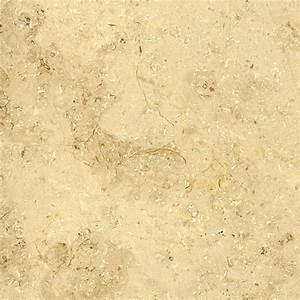 Jura Marmor Gelb : marmor sockelleisten jura gelb poliert ~ Eleganceandgraceweddings.com Haus und Dekorationen