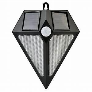 Batterien Für Solarlampen : solarleuchten test aller details angebote empfehlungen ~ A.2002-acura-tl-radio.info Haus und Dekorationen