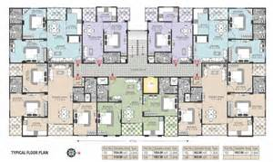 Multi Residential House Plans Pictures by Multi Apartment House Plans House Plans