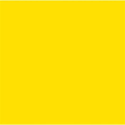 leroy merlin peinture cuisine revêtement adhésif uni laqué jaune 2 m x 0 67 m leroy merlin