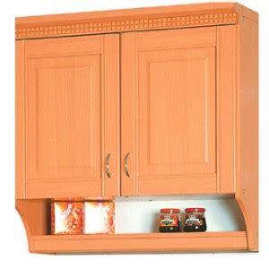 contoh gambar lemari gantung dapur minimalis kamar minimalis