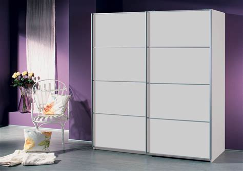 awesome armoire chambre adulte but contemporary