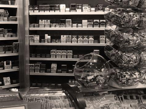 bureau de tabac beziers bureau de tabac poitiers 28 images le printania