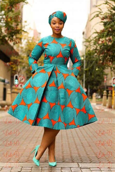 HD wallpapers plus size house dress patterns