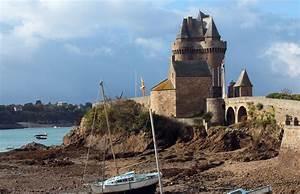 Photographe Saint Malo : photographe st malo photographe mariage saint malo ~ Farleysfitness.com Idées de Décoration