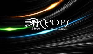Einverständniserklärung Disco : spanien mallorca cala ratjada disco keops ~ Themetempest.com Abrechnung