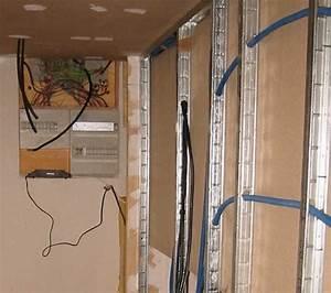 Comment Faire De L Électricité : le cin ma chez soi choisir les bons mat riaux pour ~ Melissatoandfro.com Idées de Décoration