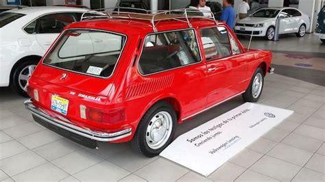 volkswagen brasilia for sale 1974 volkswagen brasilia german cars for sale blog
