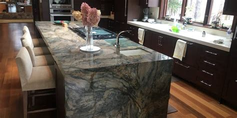 quartzite countertops  granite countertops  tampa