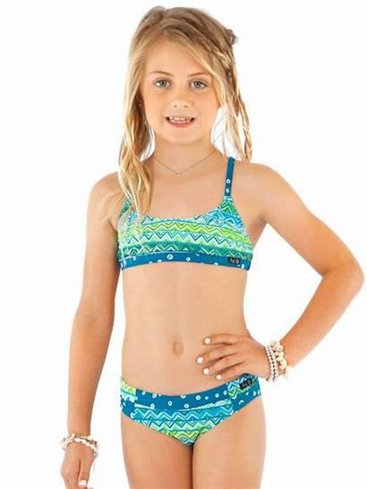Bikini Hive Sports Maya