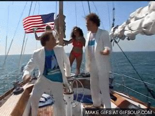 Boats And Hoes Animated Gif by Boats Gif Find On Giphy