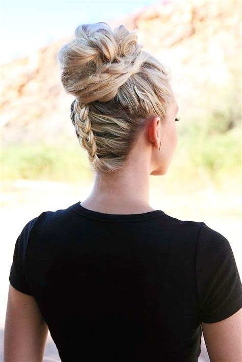 best 25 easy summer hairstyles ideas on pinterest