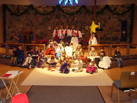 404 page not found 575 | Christmas Program