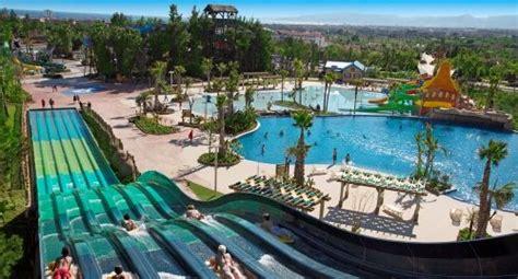 port aventura espagne tarif hotel caribe 4 avec acces illimite a port aventura park port aventura park costa dorada