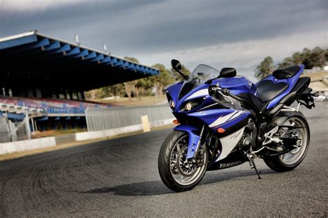 Yamaha R1 Image by Yamaha R1 Wallpaper For Pc Hd Wallpaper Background Image
