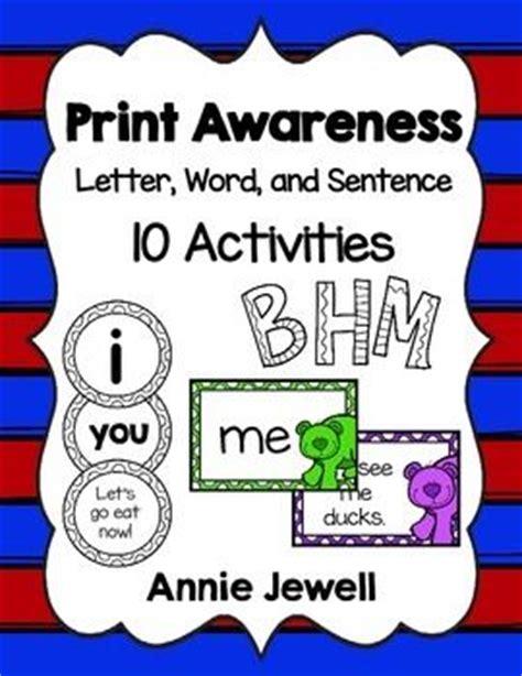 17 best ideas about print awareness on 980 | ae397c431bfa40e2b1069d47bfcc0bd2