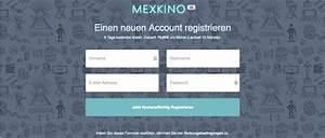Gmx Rechnung Nicht Bezahlen : legal rechnung ber 238 80 berechtigt ~ Themetempest.com Abrechnung