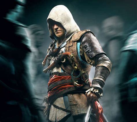 assassins creed  black flag wallpapers  desktop