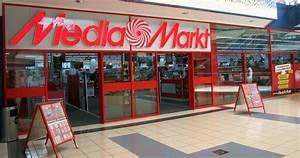 Induktionsherd Media Markt : cat logo electrodom sticos media markt 2013 ~ Watch28wear.com Haus und Dekorationen