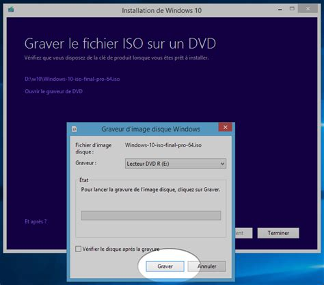 lecteur de fichier iso telecharger gratuit windows 7