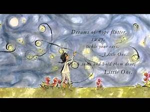 Dreams of Hope ~ Children's Book Trailer - YouTube