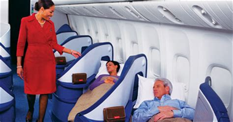 air one phone number delta airlines great deals on flights airfares