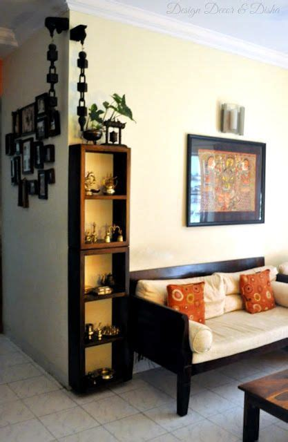 best 25 indian home design ideas on indian home interior living room decoration