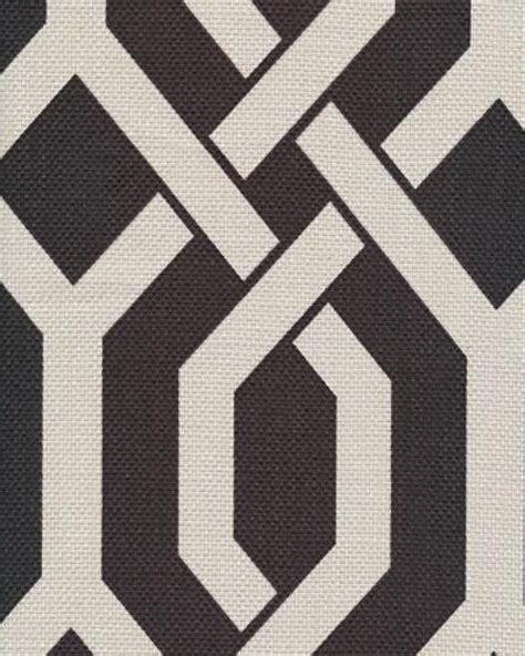 Dark Brown Sofa by Dwell Mid Century Modern Collection