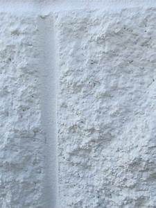 pastel base paint white base paint prosoco bmc ii