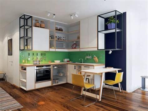 desain interior rumah type  minimalis top