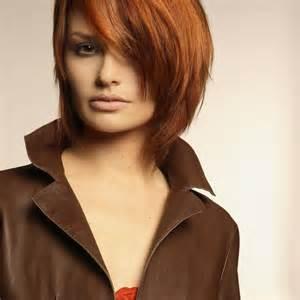 coupe cheveux court visage rond coupe de cheveux pour visage rond quel look faut il adopter