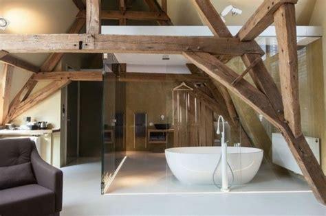 wandtattoo für badezimmer ausgefallene badezimmer ideen