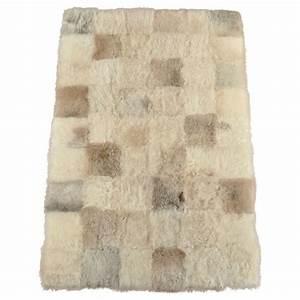 Teppich 3 X 4 M : lammfell teppich gro kaufen bei kuhfelle online ~ Frokenaadalensverden.com Haus und Dekorationen