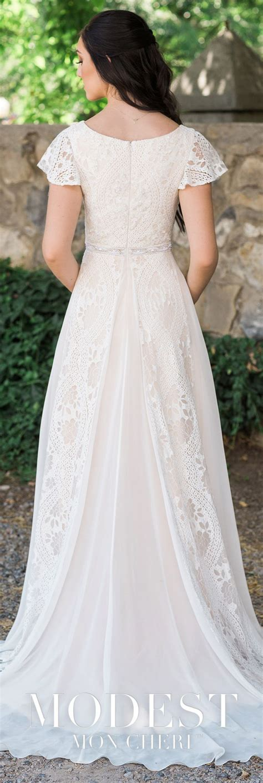 tr   lace weddings wedding dress chiffon