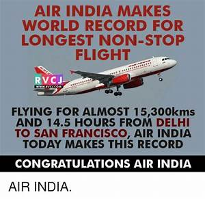 25+ Best Memes About Air India | Air India Memes