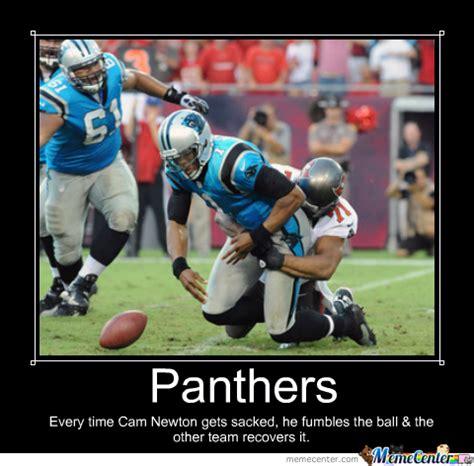 Panthers Suck Meme - panthers suck by jack mifflin 1 meme center